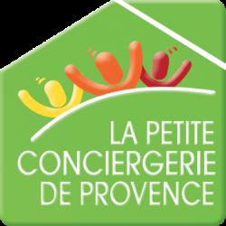 La Petite Conciergerie de Provence